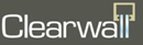 CLEARWALL CONTRACTING LIMITED