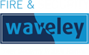 WAVELEY FIRE AND SECURITY LIMITED