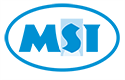 MASS SPECTROMETRY INSTRUMENTS LIMITED