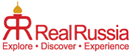 REAL RUSSIA LIMITED