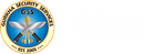 GURKHA SECURITY SERVICES LIMITED