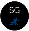 STEUER GREGSSON LIMITED