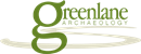 GREENLANE ARCHAEOLOGY LIMITED
