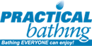 PRACTICAL BATHING LIMITED