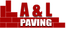 A & L PAVING LIMITED