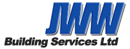 JWW BUILDING SERVICES LIMITED