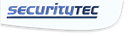 SECURITYTEC LIMITED
