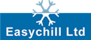 EASYCHILL LIMITED