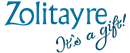 ZOLITAYRE LIMITED