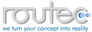 ROUTEC (GB) LIMITED