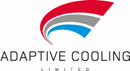 ADAPTIVE COOLING LIMITED
