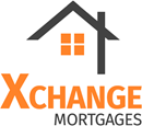 XCHANGE MORTGAGES LIMITED