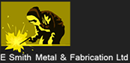 E.SMITH METAL AND FABRICATION LIMITED