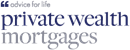 PRIVATE WEALTH MORTGAGES LIMITED