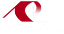 APL COMMUNICATIONS LIMITED