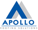 APOLLO ROOFING SOLUTIONS LIMITED