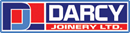 DARCY JOINERY LTD