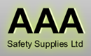 AAA SAFETY SUPPLIES LIMITED