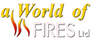 A WORLD OF FIRES LIMITED