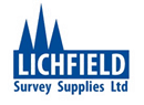 LICHFIELD SURVEY SUPPLIES LIMITED