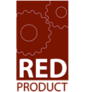 RED PRODUCT LIMITED