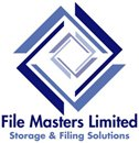 FILE MASTERS LIMITED