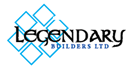 LEGENDARY BUILDERS LIMITED