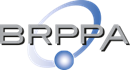 BRITISH RUBBER AND POLYURETHANE PRODUCTS ASSOCIATION LIMITED