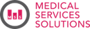 MEDICAL SERVICES SOLUTIONS LIMITED