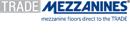 TRADE MEZZANINES LIMITED