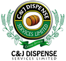 C & J DISPENSE SERVICES LIMITED