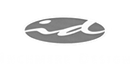 INCHMERE DESIGN LIMITED