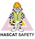 HASCAT SAFETY LIMITED