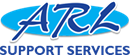 ARL SUPPORT SERVICES LIMITED