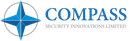 COMPASS SECURITY INNOVATIONS LIMITED