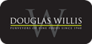 DOUGLAS WILLIS LIMITED