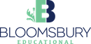 BLOOMSBURY EDUCATIONAL LIMITED