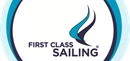 FIRST CLASS SAILING LIMITED