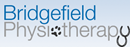 BRIDGEFIELD PHYSIOTHERAPY LIMITED