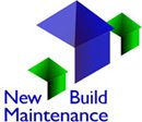 NEW BUILD MAINTENANCE LIMITED