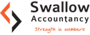 SWALLOW ACCOUNTANCY LIMITED