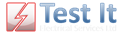 TEST IT ELECTRICAL SERVICES LIMITED