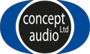 CONCEPT AUDIO LIMITED