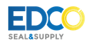 EDCO SEAL AND SUPPLY LIMITED (05653605)