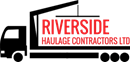 RIVERSIDE HAULAGE CONTRACTORS LIMITED