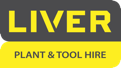 LIVER PLANT & TOOL HIRE LIMITED