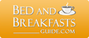 BED AND BREAKFAST GUIDE LIMITED