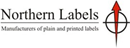 NORTHERN LABELS LIMITED