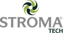 IFORHOMES LIMITED