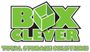 BOX CLEVER STORAGE SOLUTIONS LTD
